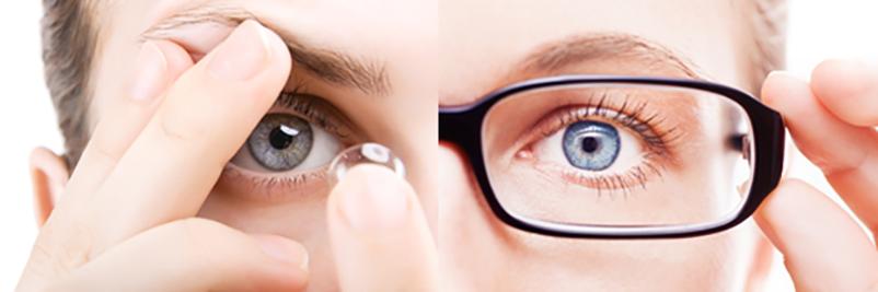 assistencia-pos-venda-oculos-lentes-contacto-optica-pita