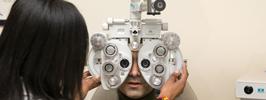 exames-visuais-optica-pita