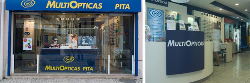 loja-setubal-baixa-optica-pita