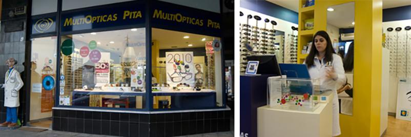 loja-setubal-montebelo-optica-pita