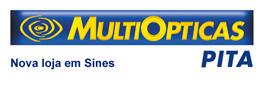 multiopticas_pita_sines-historia