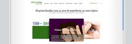 novo-site-optica-pita-peq