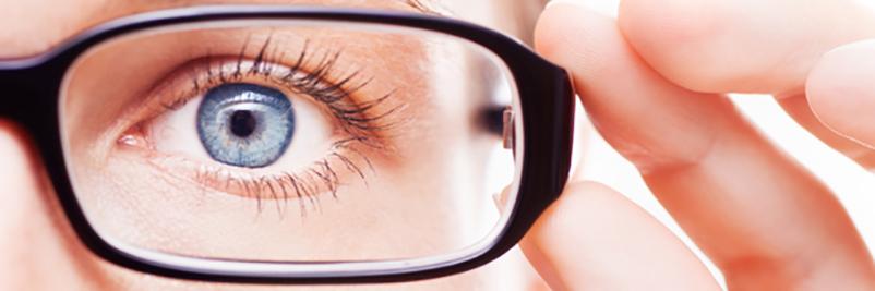 oculos-graduados-optica-pita