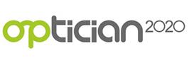 optician2020-opticapita-setubal-portugal-historia