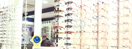 produtos-opticos-optica-pita