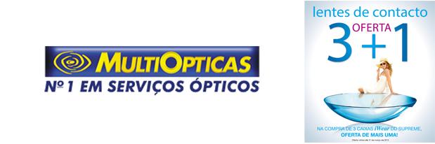 3+1-lentes-MO-optica-pita