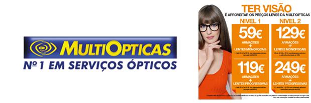 ter-visao-MO-optica-pita