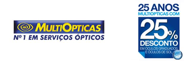 25anos-MO-optica-pita