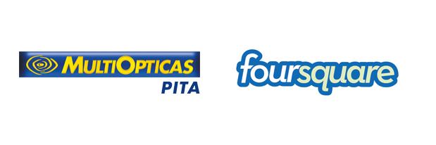 multioopticas-pita-foursquare