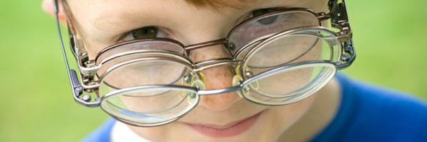 oculos-criancas-optica-pita