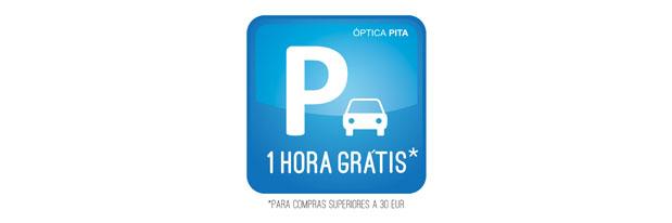 estacionamento-gratis-opticapita-setubal