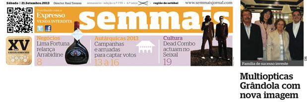 jornal_semmais_21set2013_opticapita