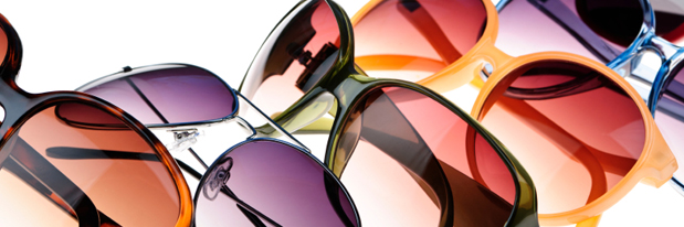 0aa18a978 nova coleção de óculos de sol MultiOpticas desde 19.90€*