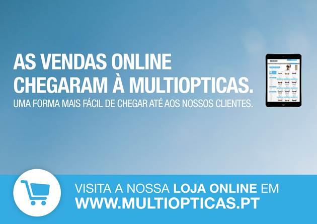 lojaonline_multiopticas