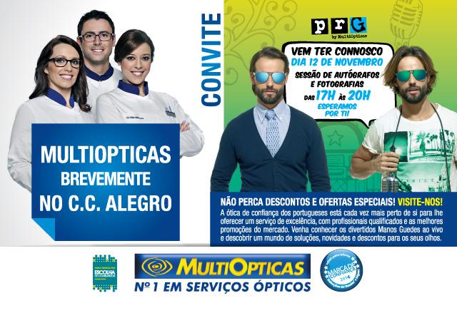 evento_pgr_multiopticapita_alegro
