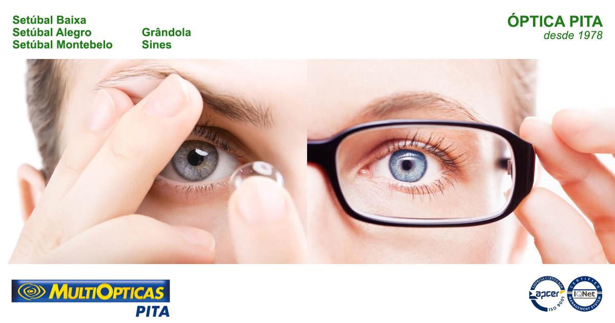 Óculos de graduados   oferta óculos de sol - Óptica Pita 9ed6220118