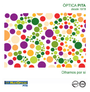 icon38_optica-pita