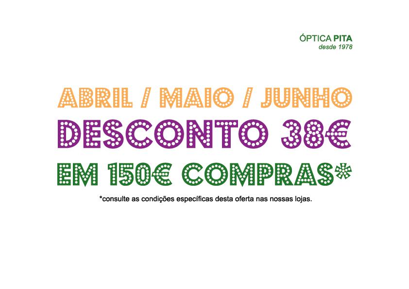 aniversario_prolongaento_desconto_38_folhetos_A4_opticapita